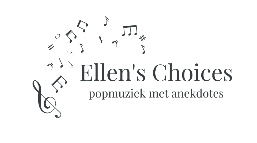 Ellens Choices logo header