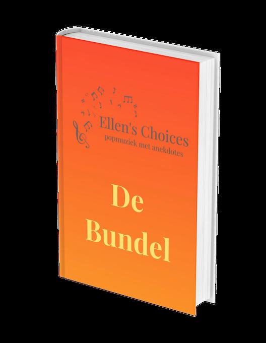 Ellens Choices De Bundel