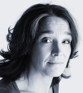 Over Ellen Richter profielfoto