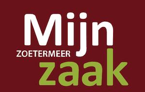 Logo Mijn Zaak Zoetermeer